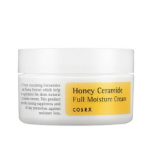 CIRACLE COSRX Honey Ceramide Full Moisture Cream 50ml, COSRX