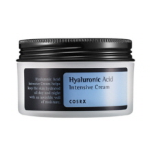 CIRACLE COSRX Hyaluronic Acid Intensive Cream 100ml, COSRX