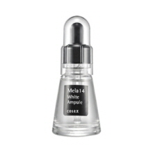 CIRACLE COSRX Mela 14 White Ampule 20ml, COSRX