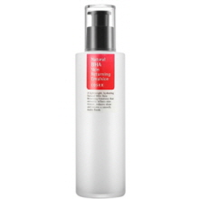 CIRACLE COSRX Natural BHA Skin Returning Emulsion 100ml, COSRX