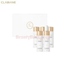 CLABIANE Anti Wrinkle Hydro Filler 15ml*5ea