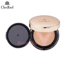 CLEDBEL Ultra Power Lift V Cushion SPF50+PA+++ 13g*2ea
