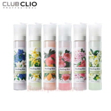 CLIO Healing Bird  Essencial Hair Mist 100ml