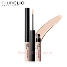 CLIO Kill Cover Airy Fit Concealer 3g
