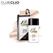 CLIO Kill Protection Tone up Sun Base SPF50+ PA+++ 50g