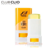 CLIO Kill Protection Sun Stick SPF50+ PA++++ 16g