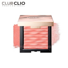 CLIO Prism Air Blusher 7g