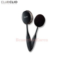 CLIO Pro Play Master Brush 103 1ea