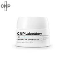 CNP Dual-Balance Waterlock Moist Cream 50ml, CNP Laboratory