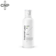 CNP Homme A-Care Lotion 100ml, CNP Laboratory