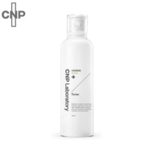 CNP Homme A-Care Toner 120ml, CNP Laboratory