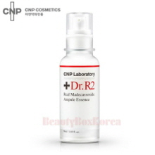CNP Laborator Dr.R2 Real Madecassoside Ampule Essence 50ml