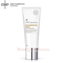 CNP Laboratory Vita-E Revive Vital Cream 80ml