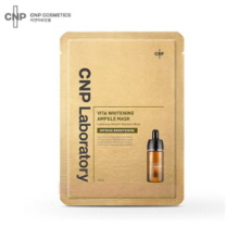 CNP Laboratory Vita Whitening Ampule Mask 25ml