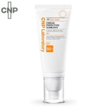 CNP Omega Perpection Sunblock (SPF50, PA+++) 50ml, CNP Laboratory