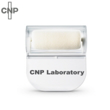 CNP Rolling Puff 30g, CNP Laboratory