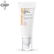 CNP Tone Up Protection Sun (SPF42/PA+++) 50ml, CNP Laboratory