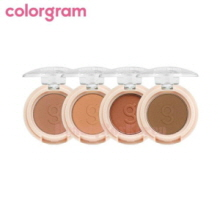 COLORGRAM Hitpan Shadow 1.2g