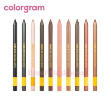 COLORGRAM King Eye Cream Liner 0.5g