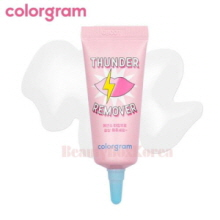 COLORGRAM Thunder Effect Tint Remover 10ml