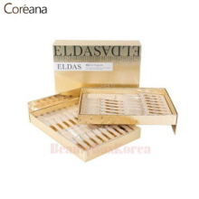 COREANA Eldas EG Tox Program 2ml*30ea
