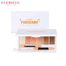 CORINGCO Cheese Pongdang Color Eyes 2 6g