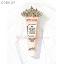 COSNORI Whitening The Luxurious Whitening Cream 50ml