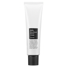 COSRX BHA Blackhead Power Cream 50ml, COSRX