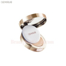 CREMORLAB Eau Thermale Serum Cushion 15g*2ea
