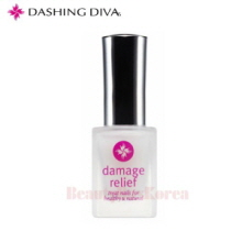 DASHING DIVA DKCN 03 Damage Relief 9g