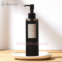 DASONI Blackout Cleansing Oil(PHA) 200ml