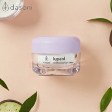 DASONI Lupeol Derma Solution Cream 50ml