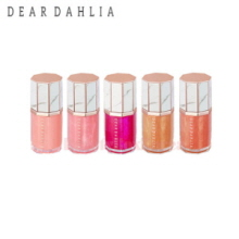 DEAR DAHLIA Paradise Aurora Shine Lip Treatment 6.5ml,DEAR DAHLIA