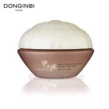 DONGINBI Red Ginseng Concentrated Moisturizing Cream 60ml