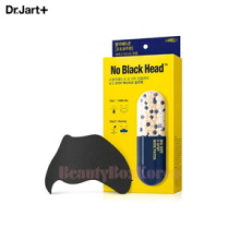 DR. JART+ Dermask Spot Jet No Black Head 4ea*1Box