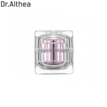 DR.ALTHEA Multi WaterDrop Pack Gel 50ml, Own label brand