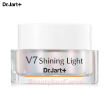 DR.JART+  V7 Shining Light 50ml,Dr.JART