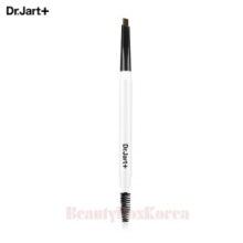 DR.JART+ Dual Eye Brow Pencil 0.35g