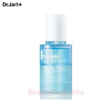 DR.JART+ Water Fuse Hydro Dew Drop 40ml