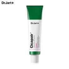 Dr.JART+ Cicapair Cream 50ml, Dr.JART