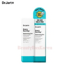 DR.JART Every Sun Day Moisturizing Sun SPF50+PA++++ 50ml