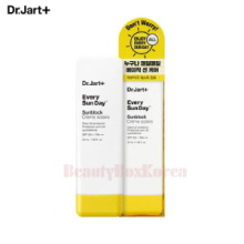 DR.JART Every Sun Day Sun Block SPF50+ PA+++50ml,Dr.JART