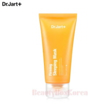 DR.JART The Mask Firming Sleeping Mask 120ml