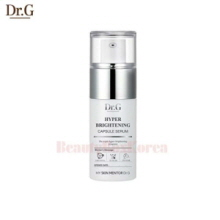 Dr. G Hyper-Brightening Capsule Serum 30ml