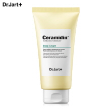 Dr.JART+ Ceramidin Body Cream 200ml, Dr.JART