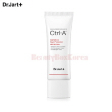 Dr.JART Ctrl-A Sensitive Sun Protector 40ml