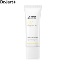 Dr.JART Sun Care Every Sun Day SPF50+/PA+++ 50ml, Dr.JART