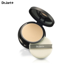 Dr.JART+ Mineral BB pact SPF30 PA++ 9g, Dr.JART