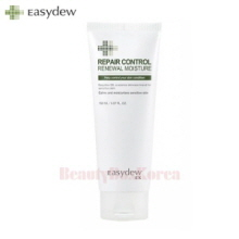 EASYDEW EX Repair Control Renewal Moisture 150ml