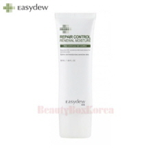 EASYDEW EX Repair Control Renewal Moisture 50ml